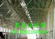 工厂围墙喷淋降尘成都工地围挡喷淋系统