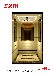 湖州电梯装潢锡美专业缔造高端电梯装饰