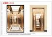 杭州锡美专业电梯装潢304材质
