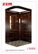 舟山電梯裝潢錫美304材質專業設計施工