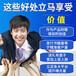杭州创业者出书怎么做