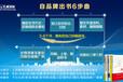 杭州代理出书编辑策划全程服务