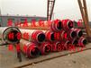 钢套钢保温钢管厂家销售模式