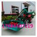 浙江大型玉米脫粒機背負式玉米脫粒機批發銷售中