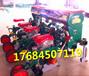 江苏新型玉米播种机悬浮玉米播种机价格