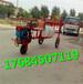 内蒙古大马力三轮打药机大容量三轮打药机生产厂家