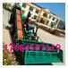 高效率大型玉米脱粒机背负式单筒玉米脱粒机直销