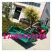 江苏厂家直销大型背负式玉米脱粒机拖拉机带玉米脱粒机