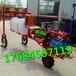 江西三轮自走式喷药机农用大型植保机厂家
