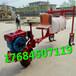 广西梧州三轮打药机柴油高架自走式三轮打药机厂家供应