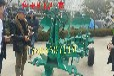 內蒙古535深耕液壓翻轉犁重型犁售價
