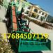 山西40拖拉机带玉米脱粒机大型全自动玉米脱粒机价格