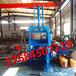 四川废金属液压打包机大型液压打包机图片价格