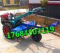 热销手扶拖拉机,多功能柴油旋耕拖拉机,小型手扶拖拉机