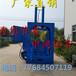 上海立式液压打包机废纸打包机价格