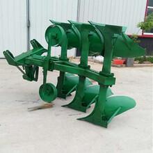 重慶土壤耕整機械翻轉犁價格圖片