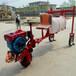 吉林新型三轮打药机生产厂家