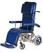 西安好思达老年人护理轮椅