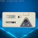 格润进口白光191电烙铁温度测量仪