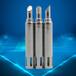 格润511G系列自动焊烙铁头特点