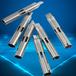 自动焊烙铁头的应用及特点
