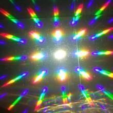 反光材料,灯饰反光材料厂家销售深圳名亿实业