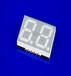 0.56英寸貼片數碼管2位數碼管8字顯示器件