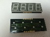 LED發光器件,LED貼片數碼管,數碼顯示器件,SMD數碼管