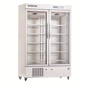 国内知名高端药品冷藏箱品牌首选博科BYC-588