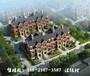 张家港伊顿公馆位置属于张家港市中心吗?交通方便吗?
