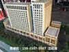 吴江盛泽星城时代公寓现在价格是多少?