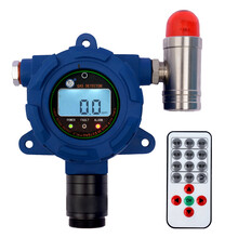 臭氧檢測儀臭氧泄露報警器BMOZ-500A圖片