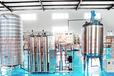 浙江車用尿素設備廠家車用尿素設備制造商尿素設備生產線