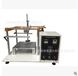 BLD厨具检测仪器/不粘锅检测仪器/不粘锅测试验机/不粘锅测试机