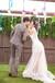 黄昏拍摄婚纱照注意事项有哪些呢?