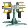 臺灣KHT輕型重型有動力無動力雙頭材料架全自動材料架廠家直銷