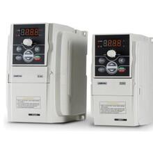 四方变频器E550-4T0022B