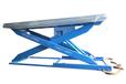 铜陵剪叉式高空作业平台/铜陵剪叉式升降机的优势-腾禾机械