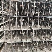 樓承板價格圖片