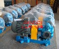 推荐2CY500-6.3齿轮油泵液压、润滑、冷却好用