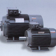 销售Y系列电机,Y2系列电机,YB2防爆电机,CXT系列电机,质量保障!