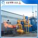 海琦HQ-LX智能全自动生物质气化炉生物质热解气化炉原理先进
