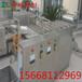 德州豆腐皮机器,全自动豆腐皮机多少钱