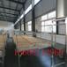 梧州小型腐竹機,腐竹生產設備,半自動腐竹機廠家直銷