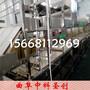 自动腐竹机,腐竹生产设备,广西全自动腐竹机厂家图片