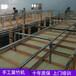 清徐腐竹生產設備,小型手工腐竹機,半自動腐竹機廠家供應