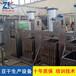 莆田豆干生产线设备,全自动豆干机,豆腐干压机多少钱