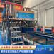 大型豆腐生產線設備鶴壁老豆腐機廠家安裝