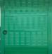 荔波隔音墻小區隔音屏戶外隔音板荔波聲屏障