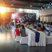 广州南沙西式自助餐供应南沙会议楼盘茶歇外卖楼盘西式自助餐活动自助餐商演鸡尾酒会